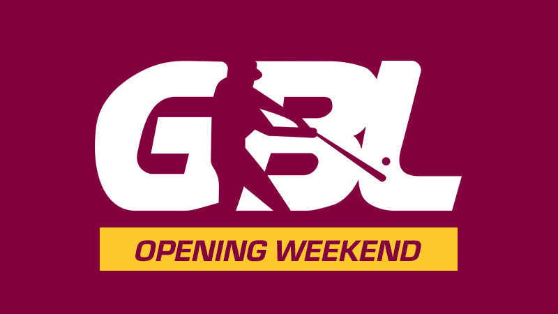 CEO Acknowledgement: GBL Opening Weekend