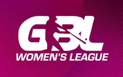 GBL Women's League: Round Two