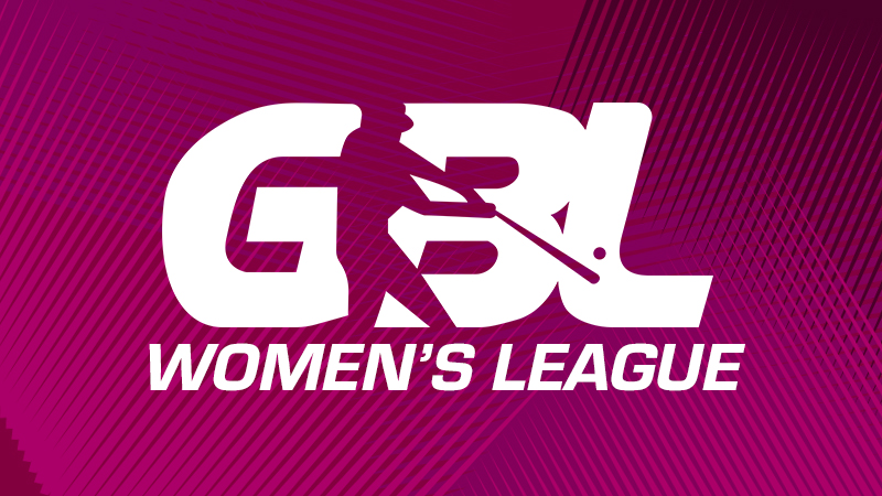 GBL Women's League Opening Weekend