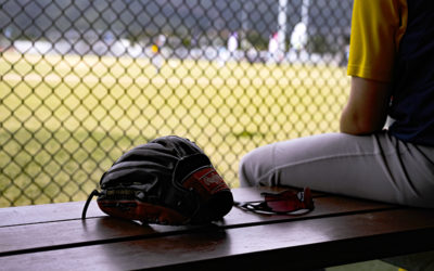 Earnshaw State College announce Baseball Academy