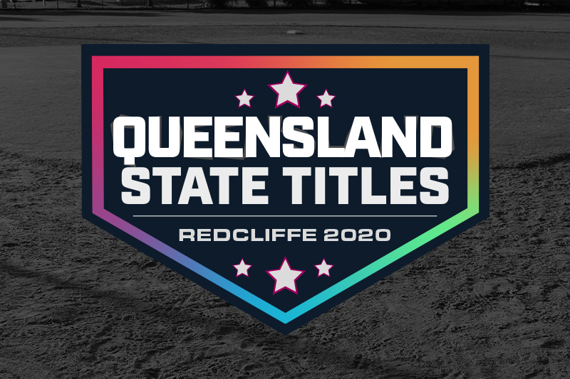 2020 and 2021 State Titles to be held at Redcliffe, Moreton Bay.