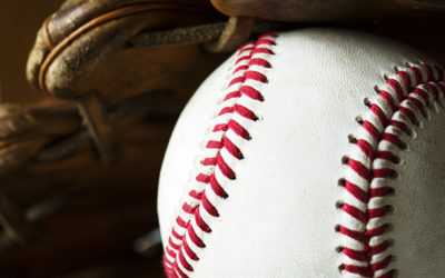 EOI: Baseball Queensland Participation Committee