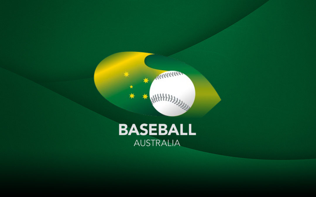 Baseball Australia: Four Little League National Championship Events Postponed