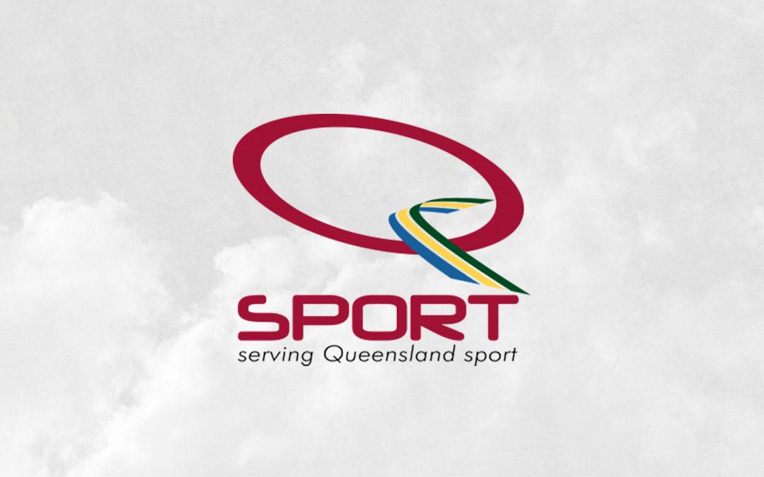 Qsport Free Webinars