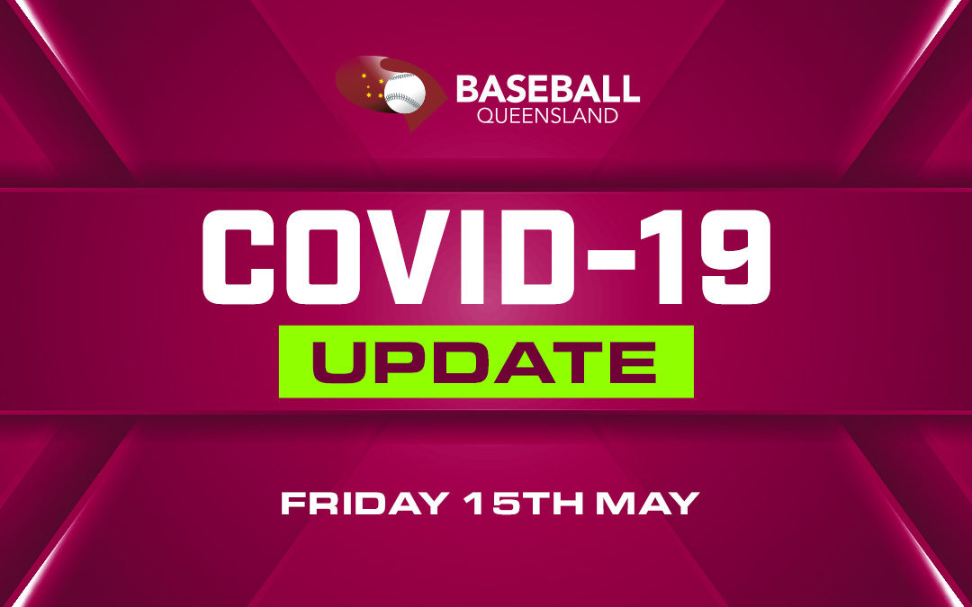 COVID-19 Update: Return to Play guide for Queensland sport, recreation and fitness industries