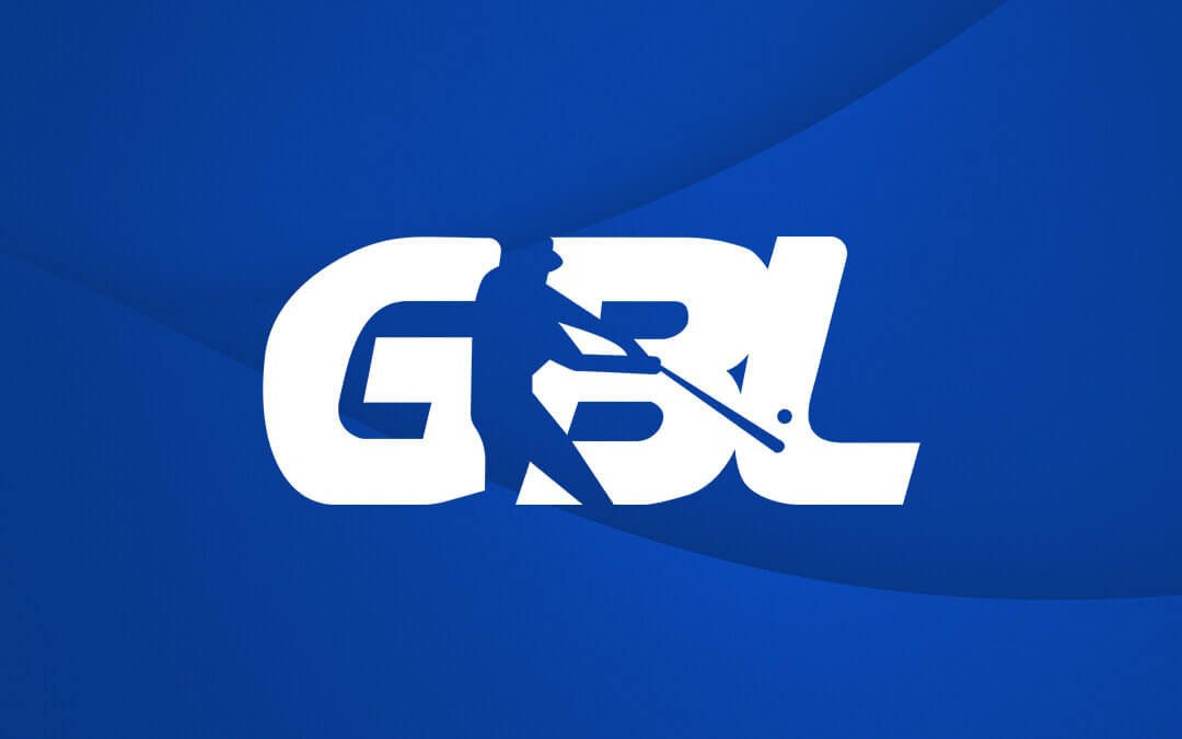 GBL Committee, Women's and Finals Hosting and more.