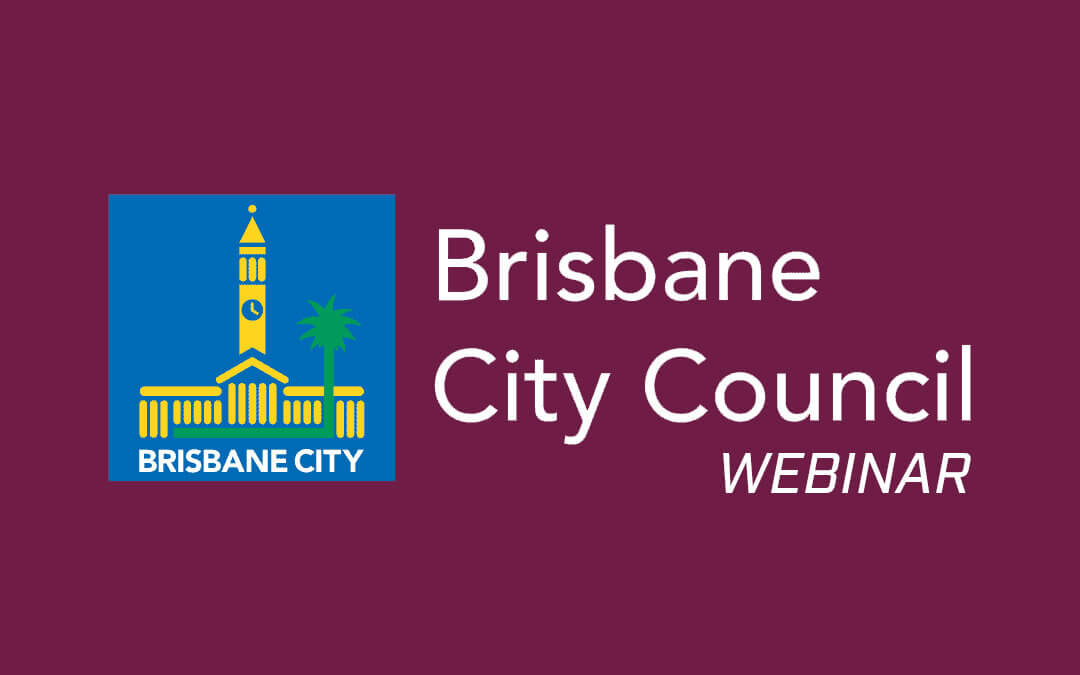 Re-engaging with members and volunteers – BCC Webinar