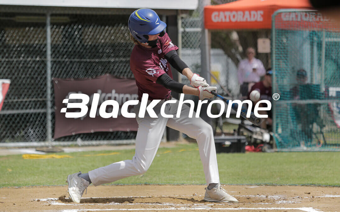 BQ Renews apparel partnership with Blackchrome