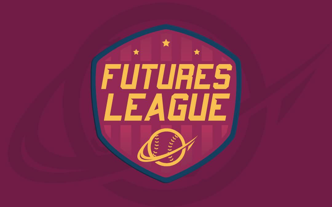 Futures League – Partnership Announcement: Ready Towing